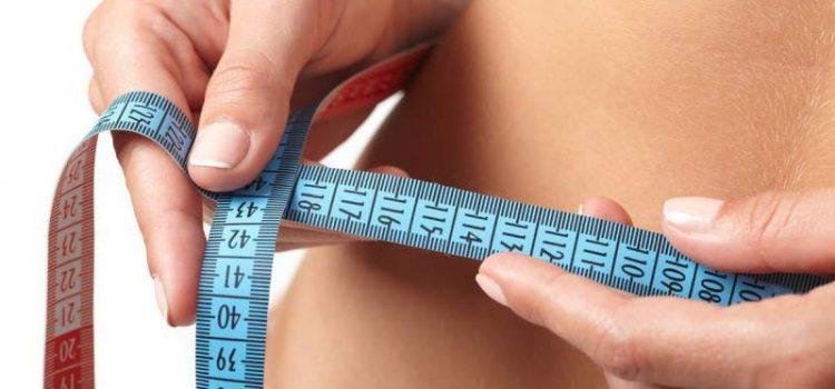 Odchudzanie – jak się do niego zabrać? Piękne uda i brzuch!
